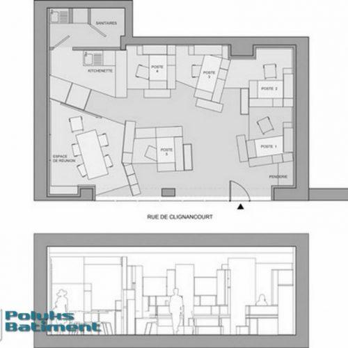 h2o_architecture__1075 (Copier)